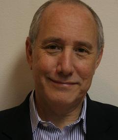 Photo of Daniel Grodnik