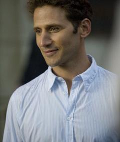 Photo of Mark Feuerstein