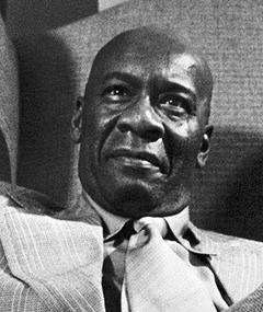 Photo of Julius Harris