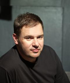 Photo of Tomasz Karolak