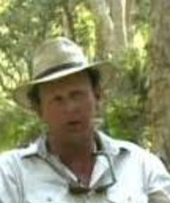 Jim Thomas adlı kişinin fotoğrafı