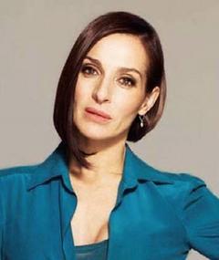 Photo of Natalia Millán