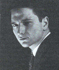 Photo of Osvaldo Civirani