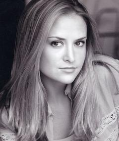 Photo of Brooke Mueller