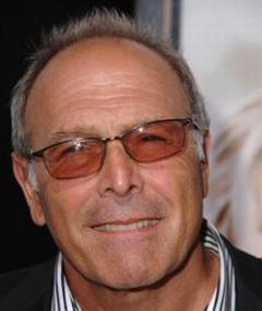 Photo of Howard Deutch