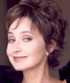 Photo of Annie Potts