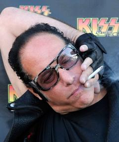Photo of Andrew Dice Clay