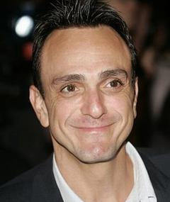 Photo of Hank Azaria