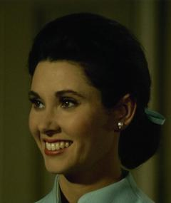 Photo of Elinor Donahue