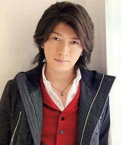 Photo of Daisuke Ono