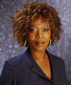 Photo of Alfre Woodard
