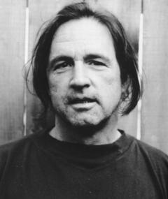 William Richert adlı kişinin fotoğrafı