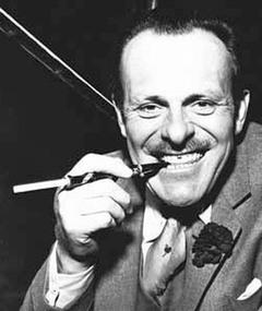 Photo of Terry-Thomas