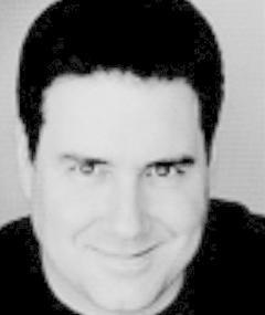 Photo of Frank Santorelli