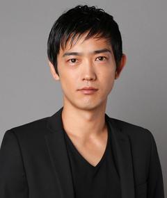 Photo of Masashi Taniguchi