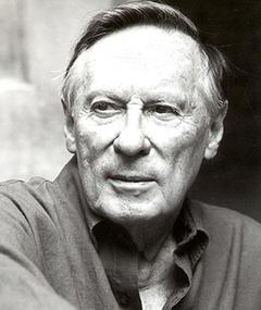 Photo of David Gardner