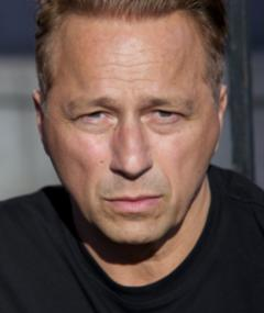 Photo of Jeff Wincott