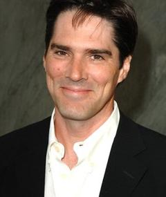 Photo of Thomas Gibson