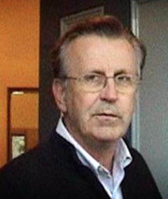 Photo of Richard Franklin