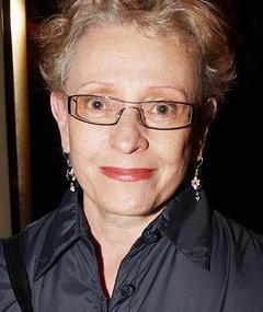 Photo of Roberta Maxwell