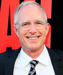 Photo of Mark Steilen