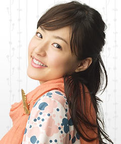 Photo of Inoue Mao