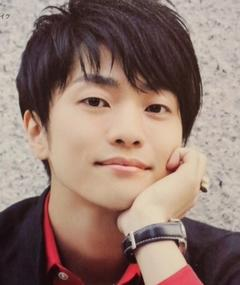 Photo of Jun Fukuyama