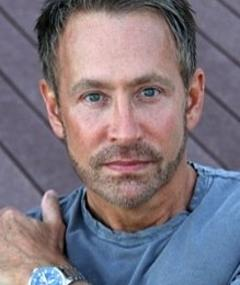 Photo of Peter Marc Jacobson