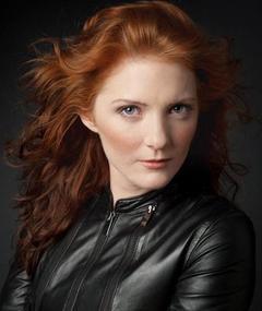Photo of Holie Barker