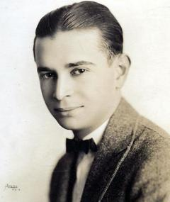 Photo of Johnny Hines