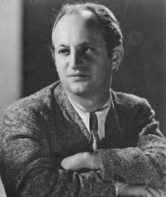 Photo of Larry Fine