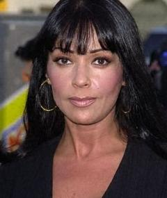 Photo of Apollonia Kotero
