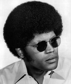 Foto de Clarence Williams III