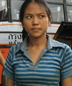 Photo of Narisara Sairatanee