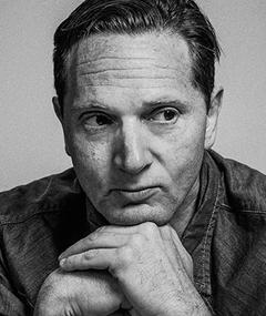 Photo of Matt Ross