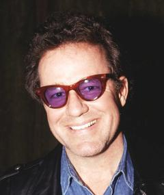 Photo of Phil Hartman