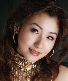 Photo of Chihiro Koganezaki