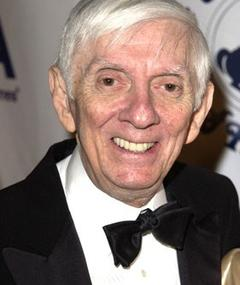 Photo of Aaron Spelling