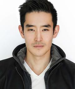 Photo of Mike Moh