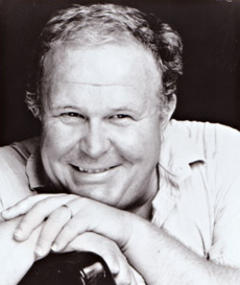 Foto Ned Beatty