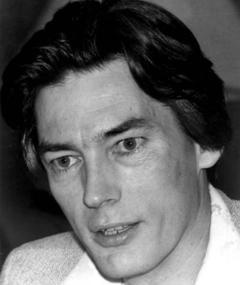 Gambar Billy Drago