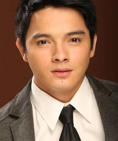 Photo of Angelo Ilagan