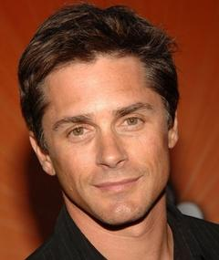 Photo of Billy Warlock