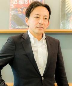 Photo of Minami Ichikawa
