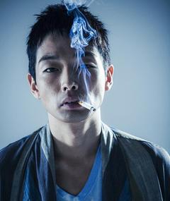 Mirai Moriyama adlı kişinin fotoğrafı