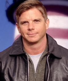 Photo of Gary Fredo