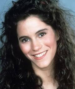 Photo of Jami Gertz