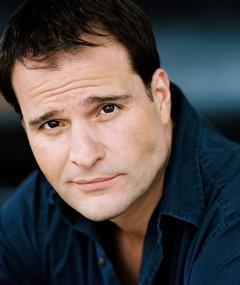 Photo of Peter DeLuise