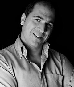 Photo of Ramon Godino