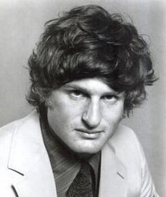 Photo of Zalman King